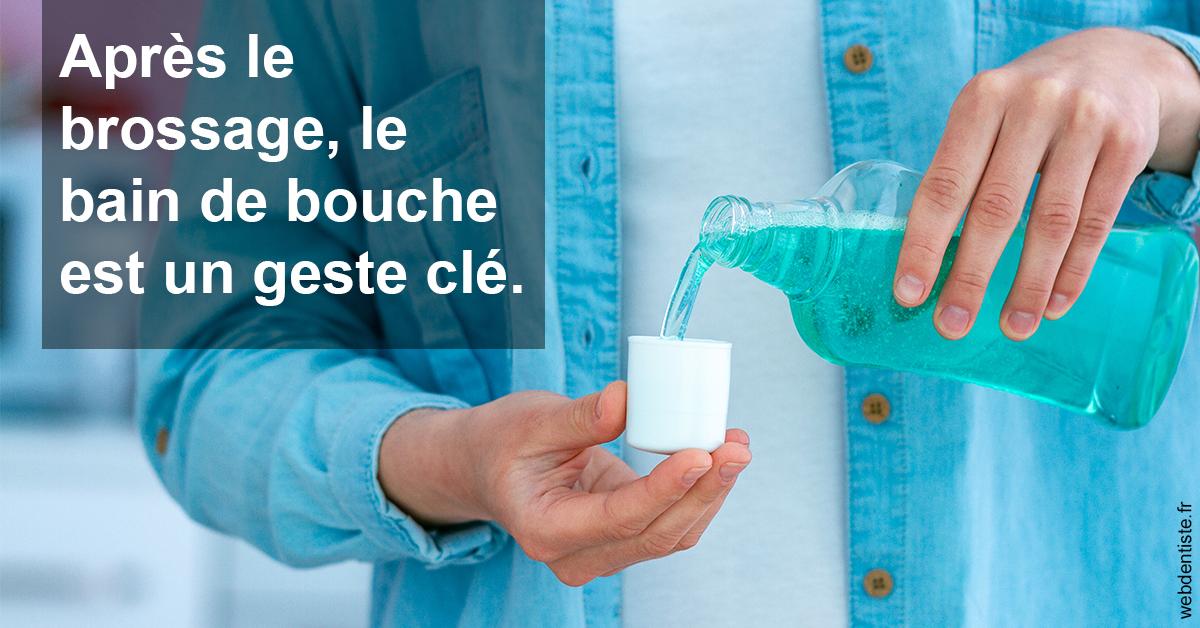 https://www.centredentairetoulon.fr/Bains de bouche 1