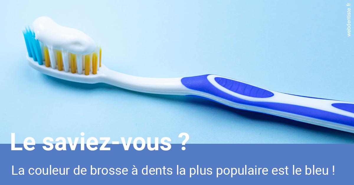 https://www.centredentairetoulon.fr/Couleur de brosse à dents