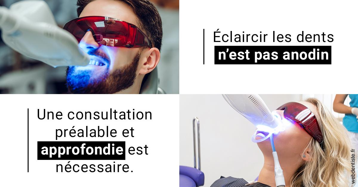 https://www.centredentairetoulon.fr/Le blanchiment 1