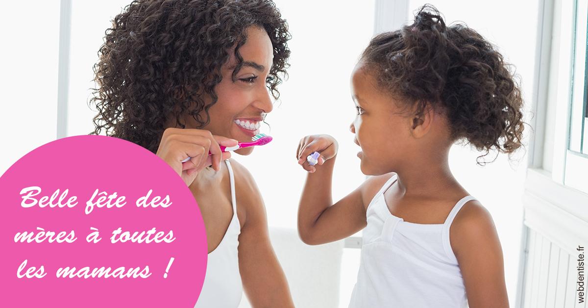 https://www.centredentairetoulon.fr/Fête des mères 1