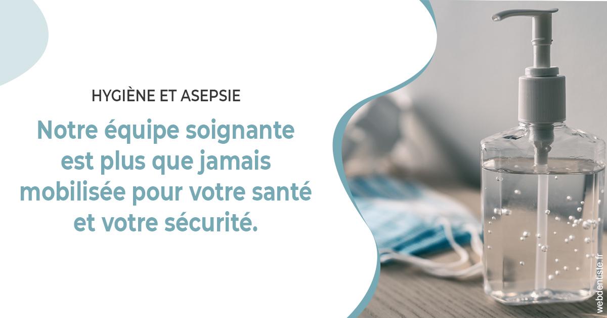 https://www.centredentairetoulon.fr/Hygiène et asepsie 1