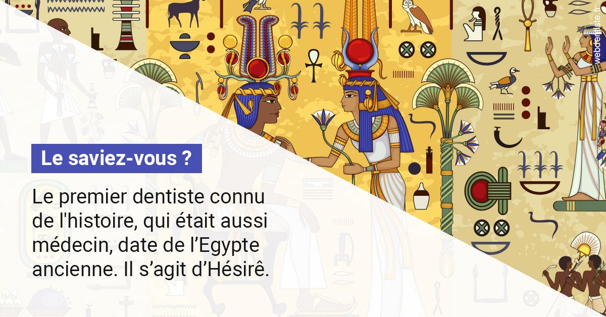 https://www.centredentairetoulon.fr/Dentiste Egypte 1