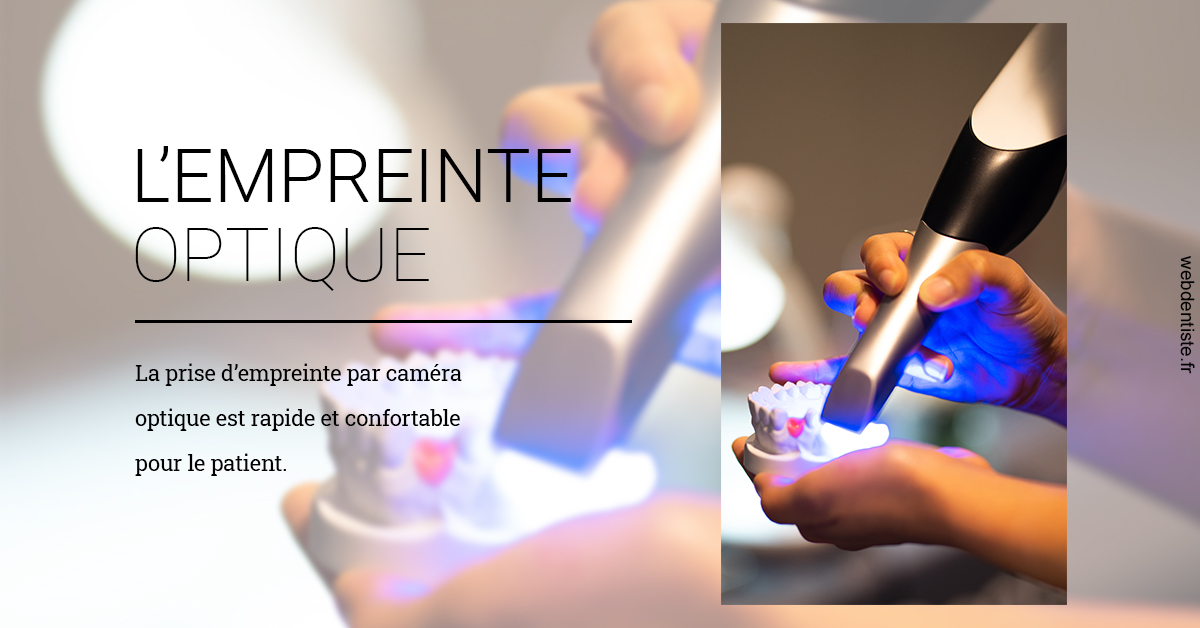 https://www.centredentairetoulon.fr/L'empreinte Optique 2