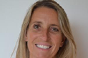 Céline GARNIER